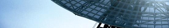 satelite shadow