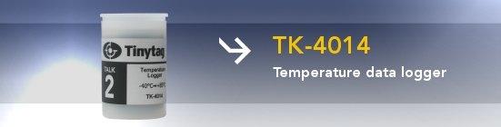 tk-4014 header