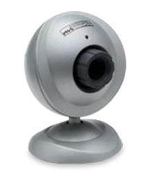 Detail image of USB Webcam