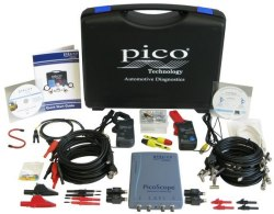 pico automotive oscilloscope